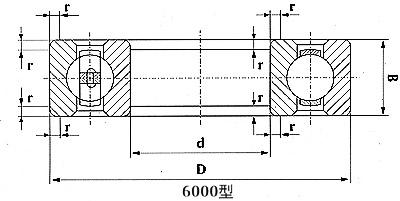 电路 电路图 电子 原理图 400_201
